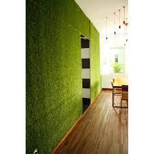 fake grass carpet. 25MM GREEN ARTIFICIAL SYNTHETIC FAKE GRASS CARPET (1 Meter X 1 Meter) Fake Grass Carpet A