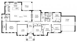 house plan acreage home floor plans australia e2 80 93 design and planning of