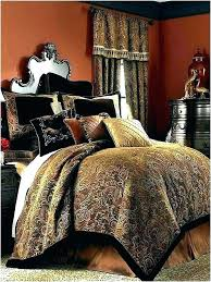 Jcpenney Bed Sheets Bed Comforters Photos Bedding Sets Inside ...
