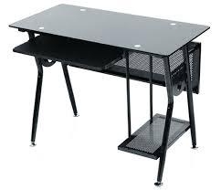 desk glass top large size of desk workstation keyboard tray for glass top desk glass top desk glass top