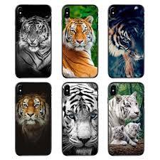 3D Black Tiger Blue Eyes HD Wallpaper ...