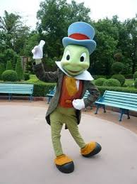 Small Picture Jiminy Cricket Disney Wiki FANDOM powered by Wikia
