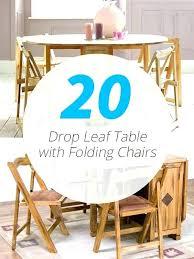 white round drop leaf table white drop leaf kitchen table round white drop leaf table and