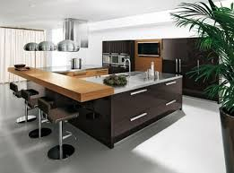 cool kitchen ideas. Cool Kitchen Designs Psicmuse Ideas
