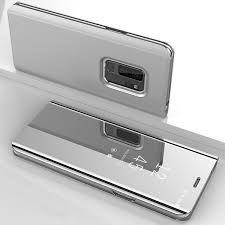 Generic Display For Acer Liquid E700 ...