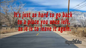 Leaving Home Quotes New Leaving Home Quotes And Sayings With Pictures ANNPortal