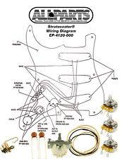 fender stratocaster deluxe hss wiring diagram wiring diagram and lefty fender deluxe stratocaster pickguard wiring diagram