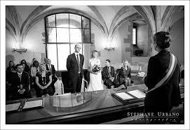 Mariage Carine Etienne Stephane Urbano Stephane Urbano