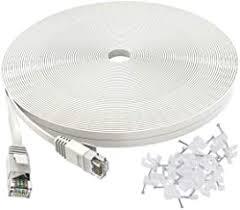 UTP Cable - Amazon.com