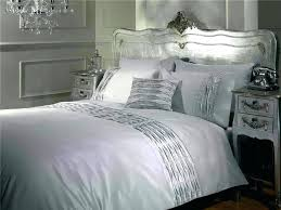 white duvet cover queen sparkle comforter white duvet cover queen black and silver sets luxury gold
