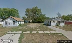 4129 Pemberton St, Saginaw, MI