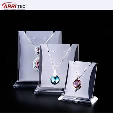 Jewelry Display Stand Manufacturers Inspiration Buy Cheap China Manufacturer Of Jewelry Display Products Find China
