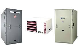 natural gas air conditioner. Natural Gas Air Conditioner Manufacturer Powered Furnaces Conditioning .