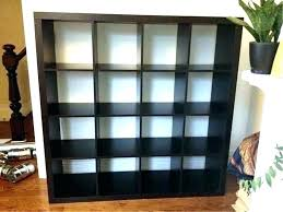 kallax shelf unit shelf unit shelf unit shelving unit plus free unit shelf unit with doors kallax shelf unit
