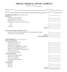 Restaurant Financial Statements Templates Pro Financial Statements Template Excel Report Gallery Of