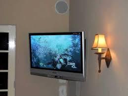 panasonic tv mount. panasonic 42\ tv mount