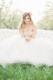 58 best wedding gowns by daci exclusively offered at laneige Wedding Gowns By Daci boise wedding gowns by daci wedding gowns by daci