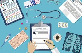 Patient Pre Registration Tips For A Quality Consumer Experience