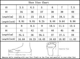 <b>Mens Fashion Socks Shoes</b> Man Sneakers Male Flying Running ...