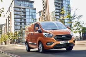 2018 ford transit custom. perfect ford new 2017 ford transit custom front tracking inside 2018 ford transit custom