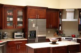brown bathroom furniture. visit an upscale model home or bathroom showroom and check out the space savings clean streamlined look that frameless cabinets offer we think youu0027ll brown furniture o