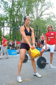 2009 CrossFit Games