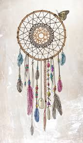 Colorful Dream Catcher Tumblr dreamcatcher tumblr background 100 Background Check All 20