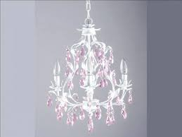 chandeliers pink chandelier table lamp hot pink chandelier shade um size of pink glass table