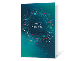 American Greetings Templates Printable New Years Cards American Greetings