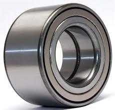 ball bearings car. ball bearings car k