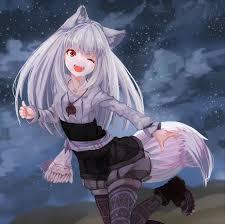 Wolf And Parchment Light Novel Shinsetsu Ookami To Koushinryou Ookami To Youhishi Wolf