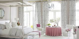 modern crystal chandelier bedroom decorating ideas to boost up the beauty