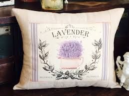 french country pillow etsy things i want pinterest pillows