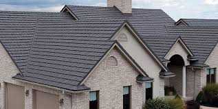 Residential Metal Roofing – Benefits And Incentives | The Home ...