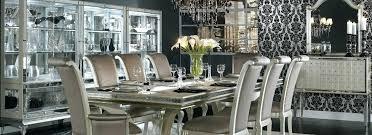 Michael Amini Dining Room Sets Dining Room Sets Swank Dining Room .