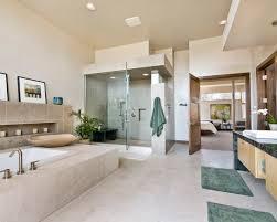 big bathroom designs. Big Bathroom 3 Designs