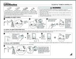 gallery of craftsman garage door opener a manual sears g 41a5021 large size of genie sensor wiring