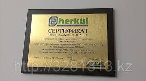 Дипломы грамоты сертификаты плакетка продажа цена в Алматы  Дипломы грамоты сертификаты плакетка