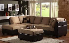 Full Size of Sofa:sectional Sofa With Cuddler Chaise Sectional Sofa With  Chaise And Sleeper ...
