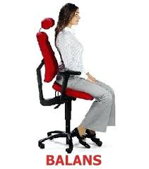 best office chair for long sitting. Best Office Chair For Posture Hape Helper Long Sitting A