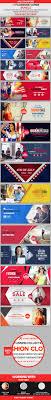 facebook cover bundle 12 design