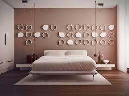 Bedroom Wall Decor Inspiration Recous