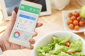 Meal Tracking Trying To Lose Weight Add This 15 Minute Habit To Your