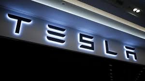 2018 tesla semi truck. simple truck tesla semi truck unveil set for september says ceo elon musk with 2018 tesla semi truck