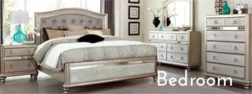 affordable modern furniture dallas. Bed Room Affordable Modern Furniture Dallas T
