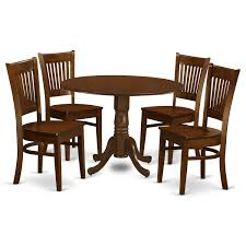 Formal Sets Solid Real Reclaimed Rustic Chairs Wood Set Tables