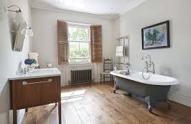 Bathroom Design  Awesome Grey Tiles Bathroom Colour Scheme Small Bathroom Color Trends