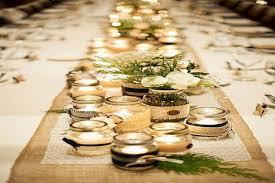 Mason Jar Decorations For A Wedding Best 100 Mason jar centerpieces ideas on Pinterest Wedding 79
