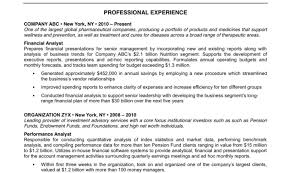 Amazing Resume Examples Resume Amazing Best Professional Resume Writers Sample Resume 47