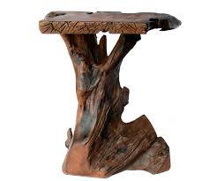 trunk table furniture. tree trunk tables how to make furniture table
